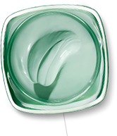 argile-vert